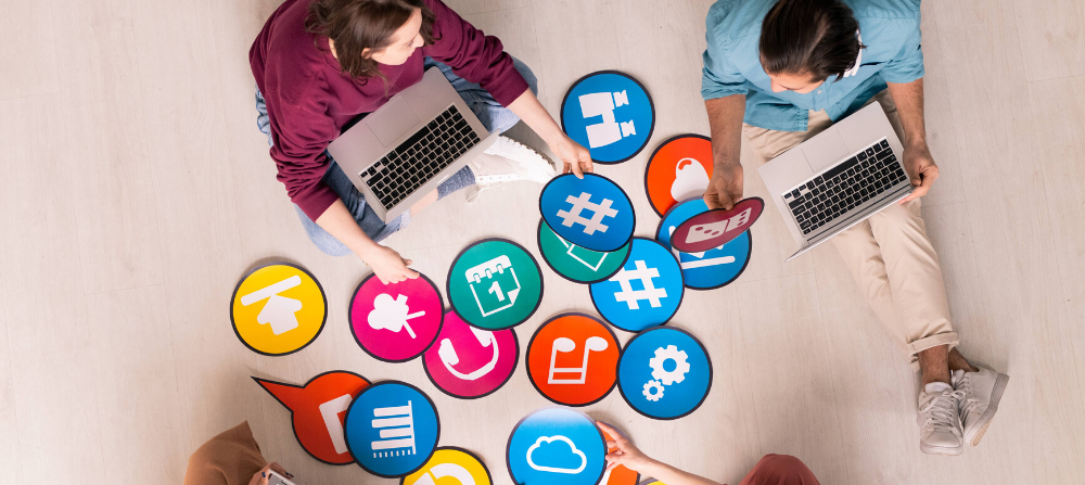 Digital Marketing For IT Firms | Why You Should Choose a Specialist Agency?