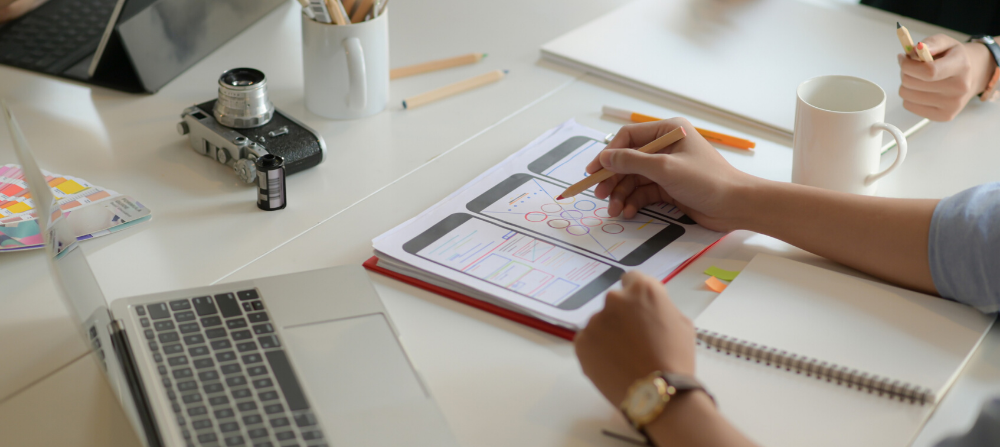How to Improve Your Conversion Rate with a Great UX | Digital Marketing 2020