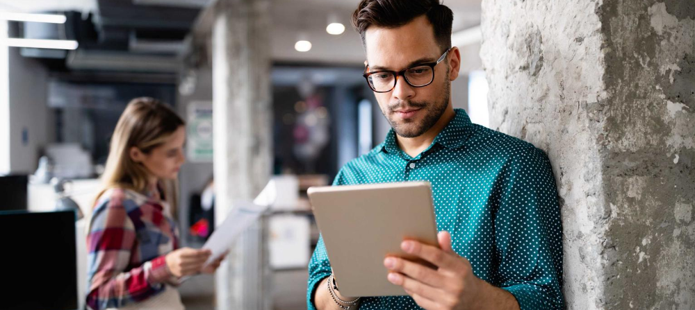Digital Marketing: Top 10 Reasons Why It's Significant In 2020
