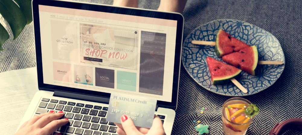 8 Tips To Boost Conversions &  Make Your Website More User-friendly