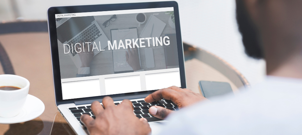 Digital Marketing: 7 Reasons Why Small Businesses Need It In 2020