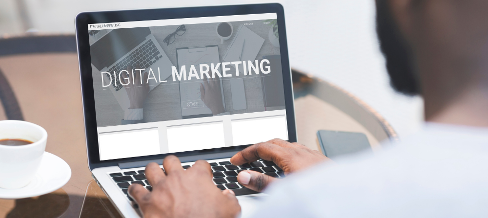 What Will Digital Marketing Look Like In 2021