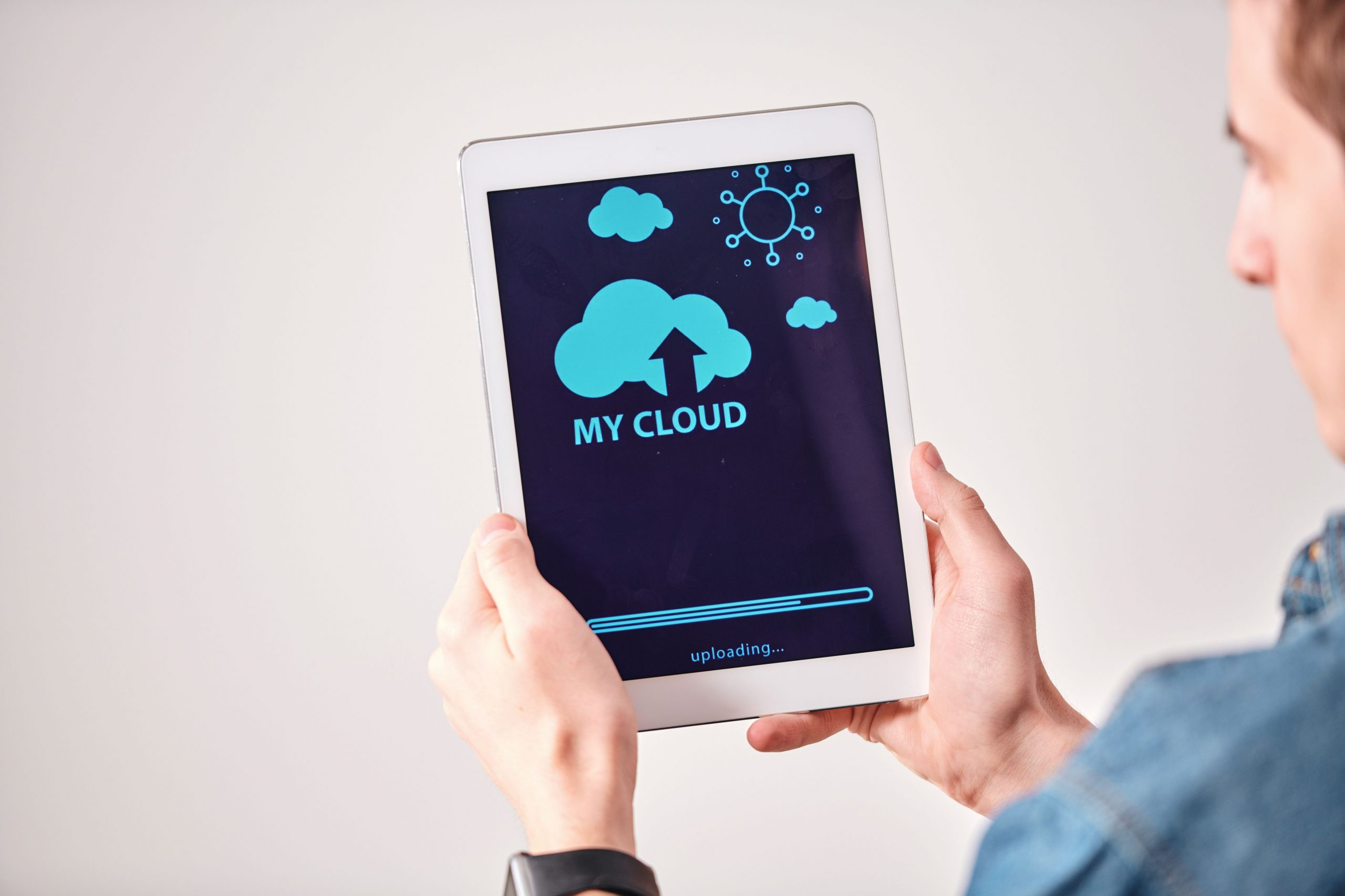 What is Mobile Cloud Computing, and why you should adopt it in 2021!